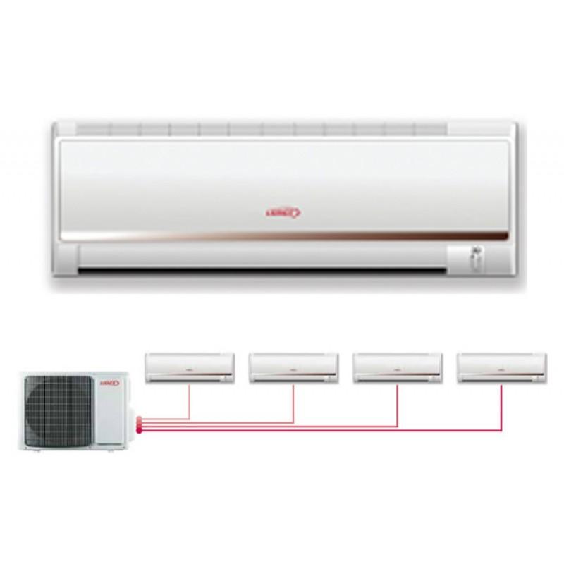 lennox air conditioner. more views lennox air conditioner