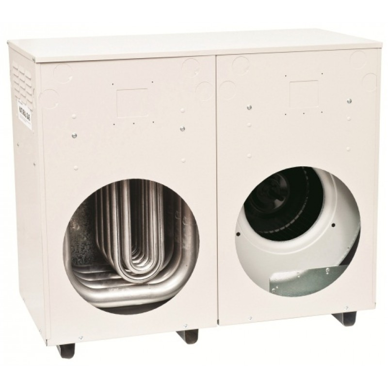 Braemar Gas Ducted Heating Gas Ducted Heating Heating