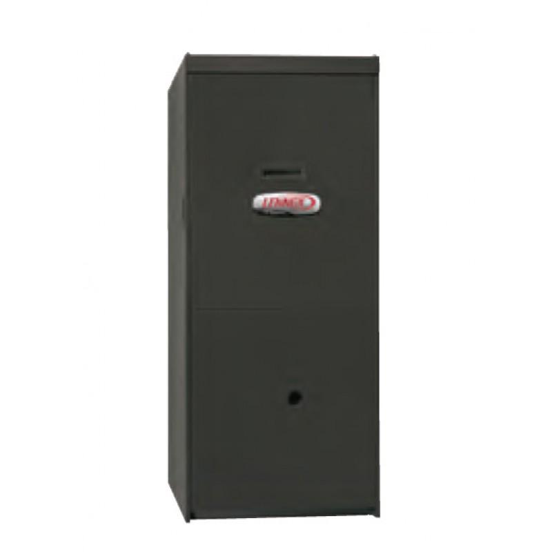 lennox unit heater. more views lennox unit heater