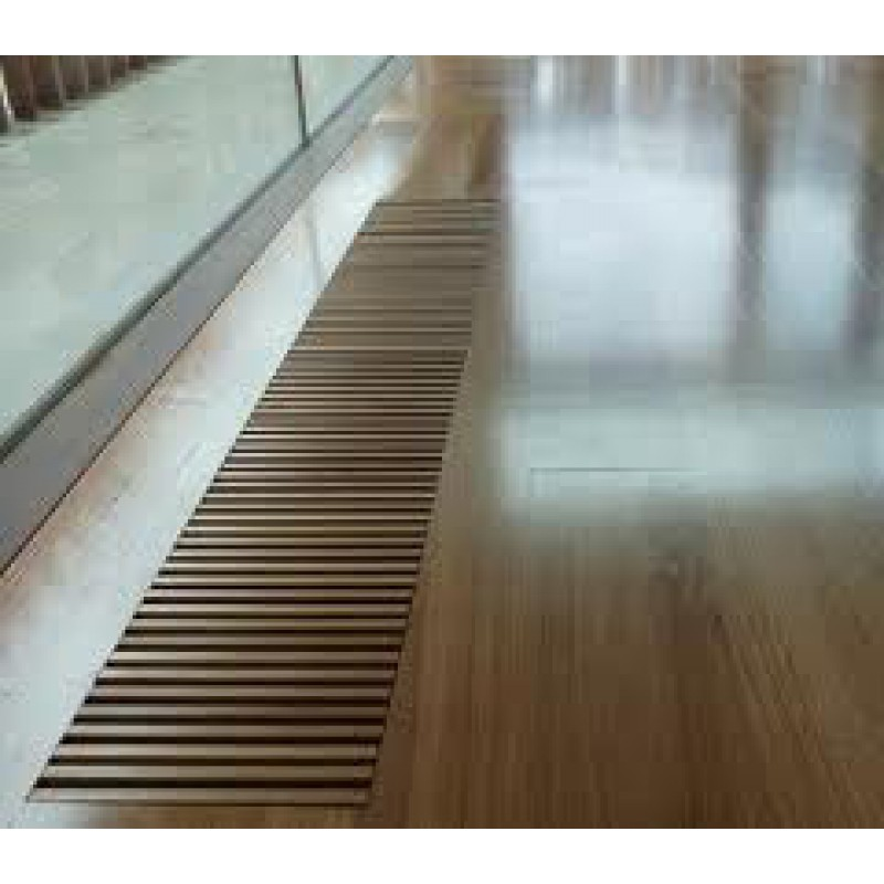 Trench Heating Melbourne
