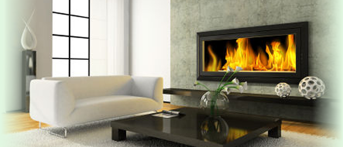 Melbourne's Experts In Heating & Cooling